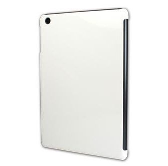 Customisable iPad Mini Cases - printed in high quality with your own image